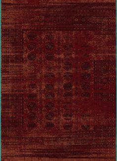שטיח סופר אפגן 6889