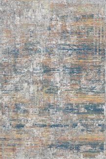 שטיח אייסי 6951A