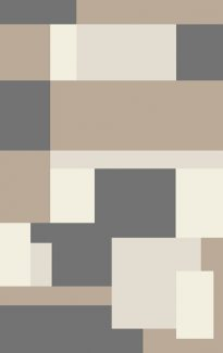 שטיח פיקסו דה וינצי 6979/53