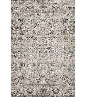 שטיח לימיטי 7792A