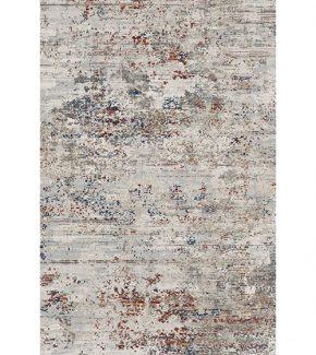 שטיח לימיטי 7793A