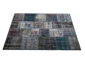 שטיח פאטצ בעבודת יד (8)