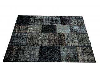 שטיח פאטצ בעבודת יד (9)