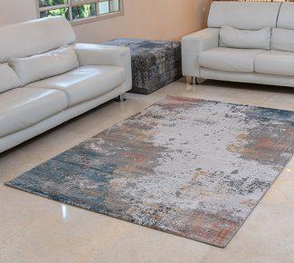 שטיח ארט ליין BD93A