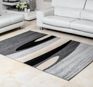 שטיח ריאליטי 976/41