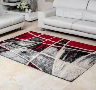 שטיח ריאליטי 980/62