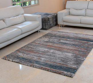 שטיח ארט ליין BD99A
