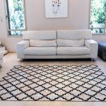 הדמיית השטיח אצלך בבית