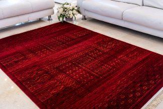 שטיח סופר אפגן 7504