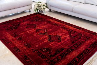 שטיח סופר אפגן 7503