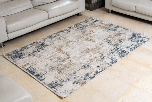 שטיח אוטו