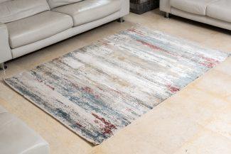 שטיח ווינדהם