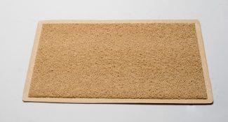 שטיח סף לכניסה הייטק בז