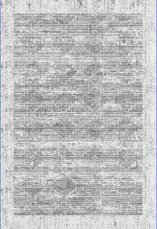 שטיח ארט ליין BE10B