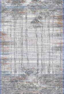 שטיח ארט ליין BE36B