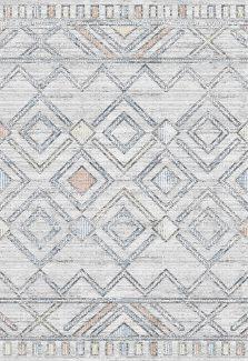 שטיח ארט ליין BH55A