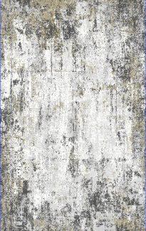 שטיח הימאליה 684A/10