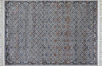 שטיח קייבלה BN43-68