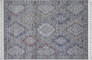 שטיח קייבלה BO56-61