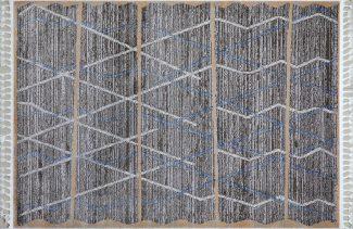 שטיח קייבלה BS18-47
