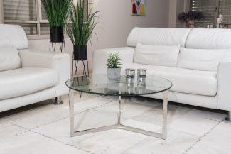 שולחן לסלון CJ1040