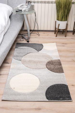 שטיח פיקסו דה וינצי 4054/65