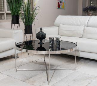 שולחן לסלון CJ1095