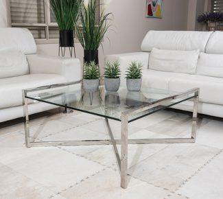 שולחן לסלון CJ1097