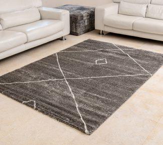 שטיח סופטנס אתניק G281-9045