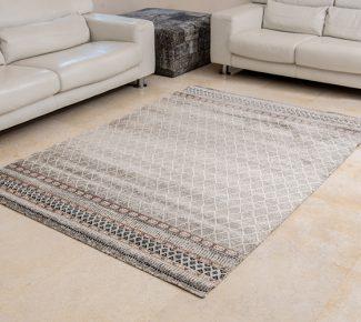 שטיח מיקרו סופטנס 9539-V404
