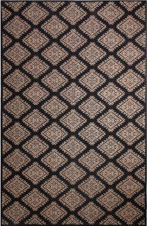 שטיח נישה FABJC03