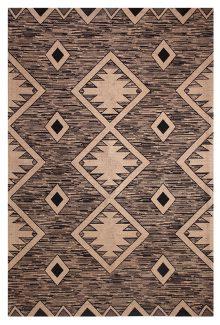 שטיח נישה FABJC19