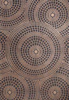 שטיח נישה FABJW01