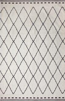 שטיח סוהו FABWC13