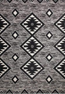 שטיח סוהו FABWC24