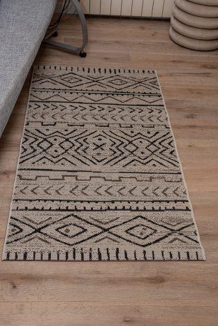 שטיח סופר סטאר 19578/286