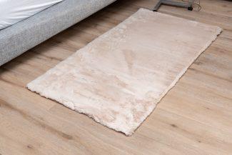 שטיח ניו יורק שאגי קרם