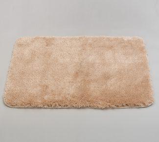 שטיח סקוט לאמבטיה בז