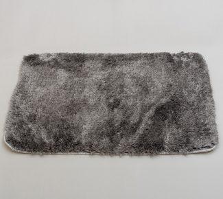 שטיח סקוט לאמבטיה אפור בהיר