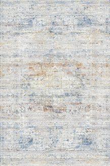 שטיח באהמה Y796