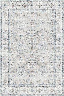 שטיח באהמה Y799