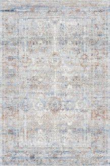 שטיח באהמה Y802