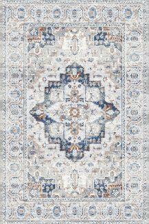 שטיח באהמה Y939