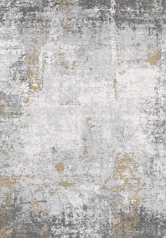 שטיח הימאליה 75A/16