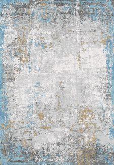 שטיח הימאליה 75A/34