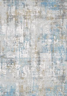 שטיח הימאליה 10A/32