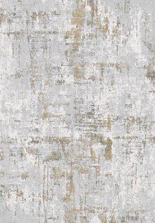 שטיח הימאליה 23A/38