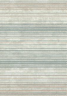 שטיח מיקרו סופטנס 9537-V401