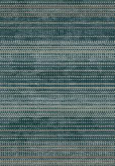 שטיח מיקרו סופטנס 9537-V408