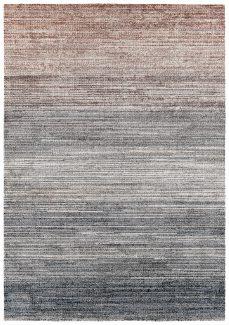 שטיח מיקרו סופטנס 9538-V403